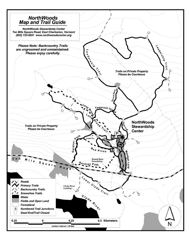 2011_trail_map