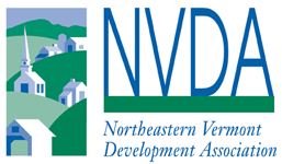 Northeastern Vermont Development Association