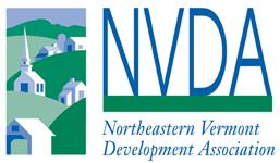 Northeastern Vermont Development Association