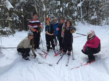 Ski Press Release 2015.2.5 PHOTO