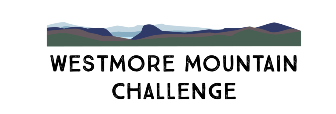 Westmore Mountain Challenge