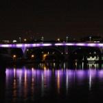 35W Bridge - Minneapolis, MN