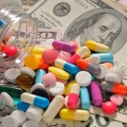 Petition: Protest the high cost of cancer drugs to patients