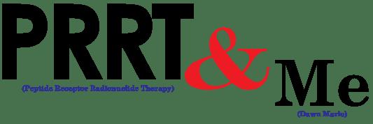 PRRT-&-Me---logo