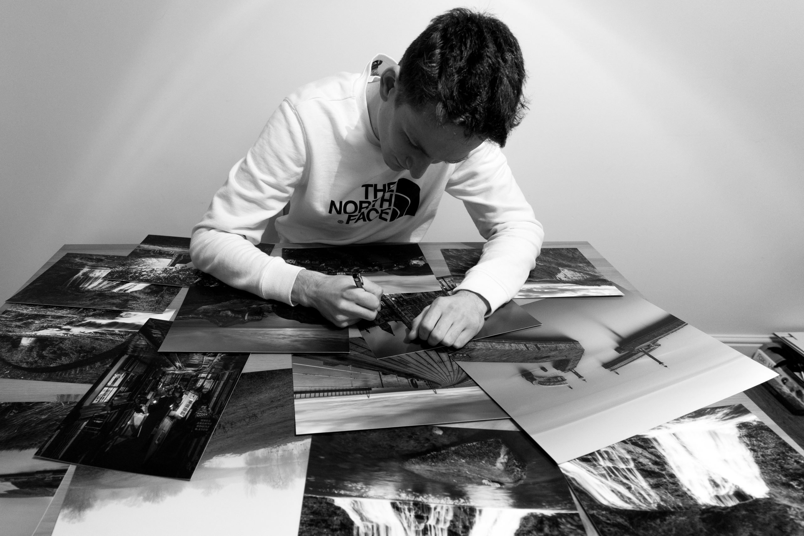 North York Photography Prints