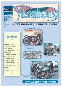 thumbnail of A4_N°104_Quadri Site Web_Mail-1