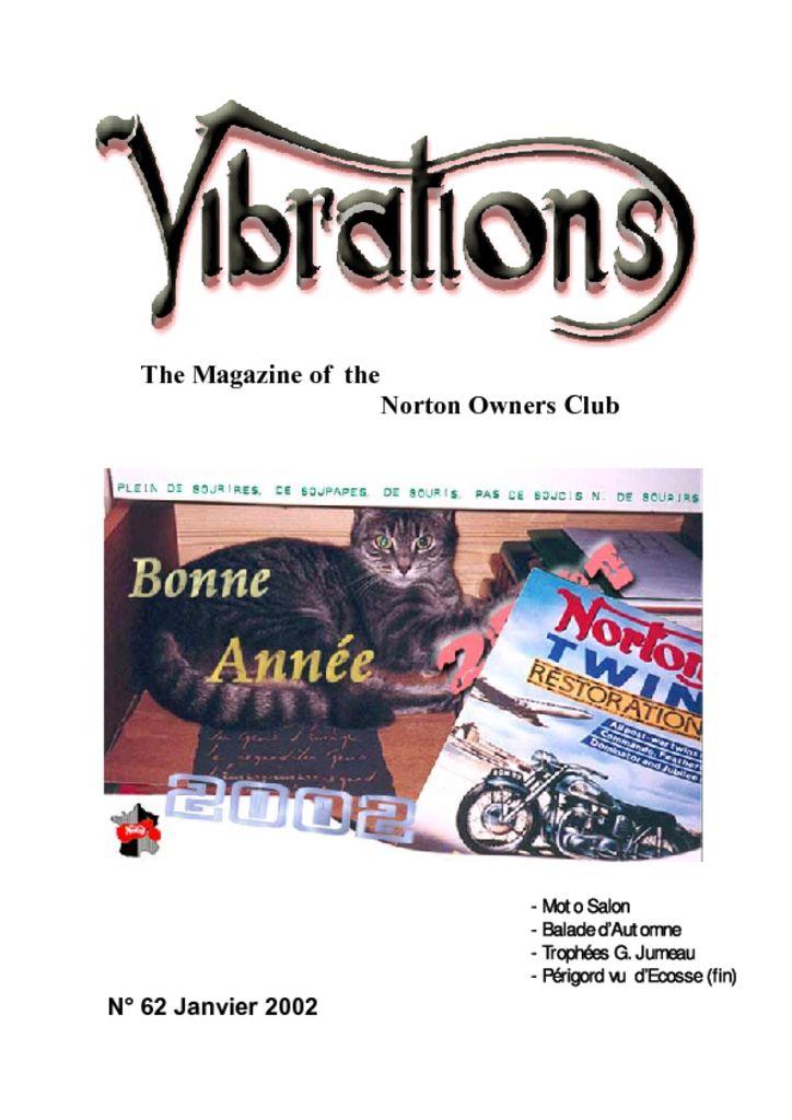 thumbnail of Vibrations 62