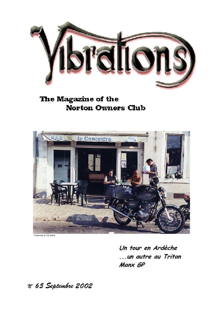 thumbnail of Vibrations 65
