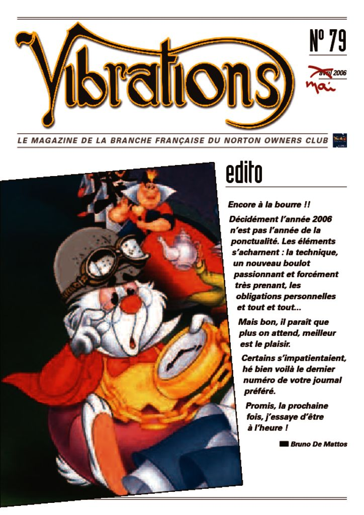 thumbnail of Vibrations79
