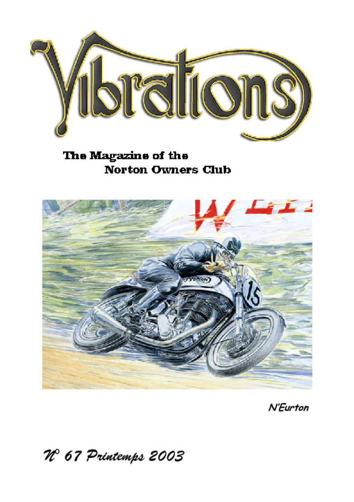 thumbnail of Vibrations_67