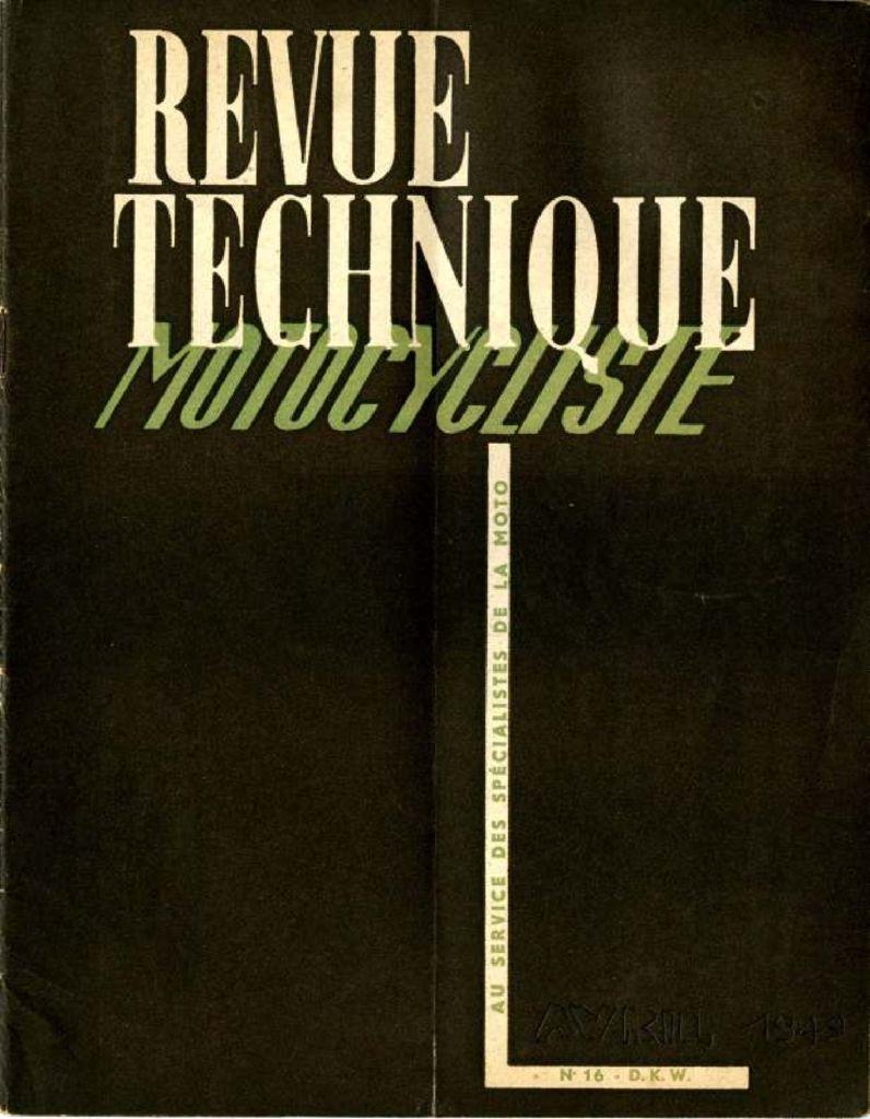 thumbnail of N° 016-présentation 88-2