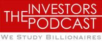 Theinvestorspodcast.com