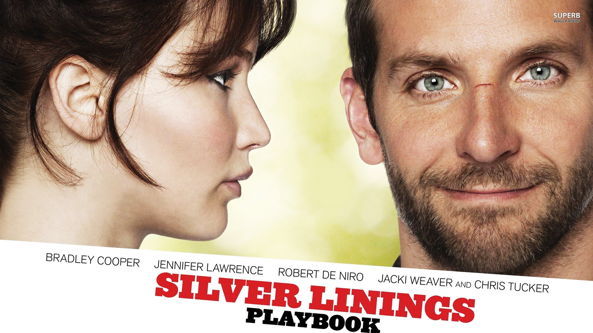 https://i2.wp.com/www.norwalklib.org/Images/FormCenter/Items/pat-and-tiffany-silver-linings-playbook-17389-1920x1080%5B1%5D.jpg