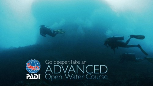 padi-advanced-openwater-diver