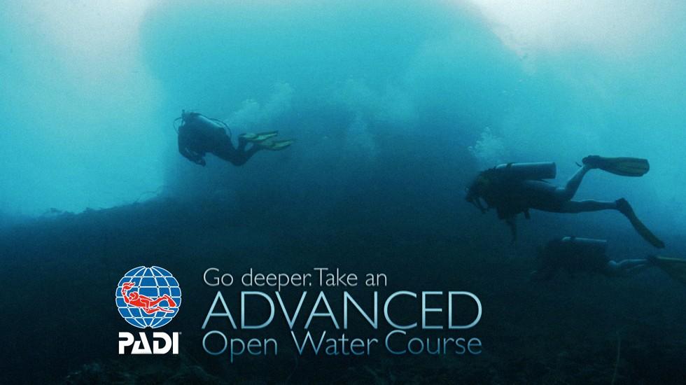 padi-advanced-openwater-diver