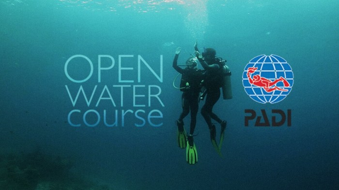 padi-open-water-dive-center