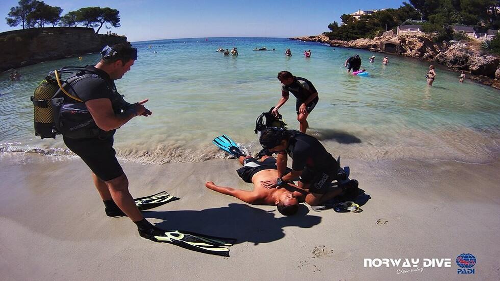 rescue-diver1
