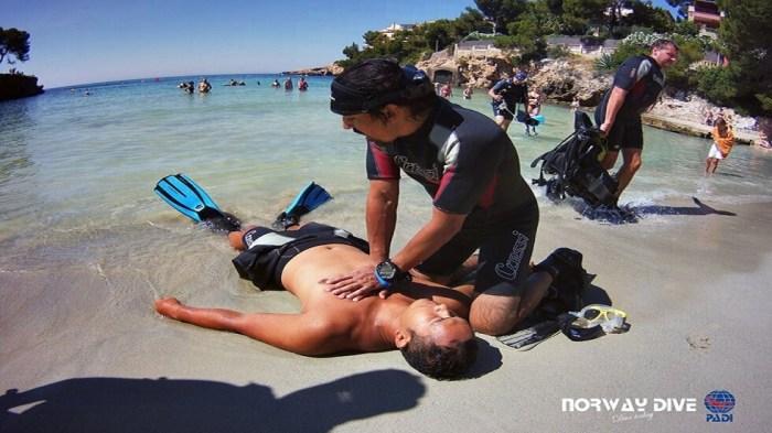 rescue-diver3