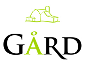 Gård Vinters, a new winery in Washington state's Columbia Valley