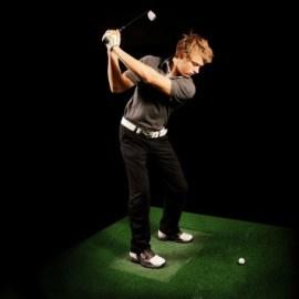 Photo: www.swingcatalyst.com