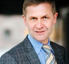 Erik Aolheim. Regjeringen.no