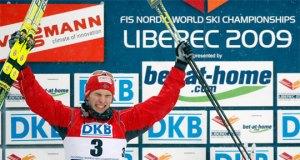 Photo: www.skiforbundet.no