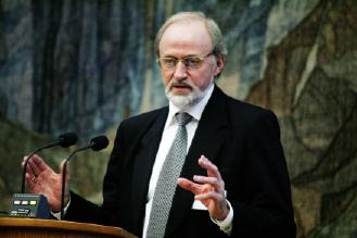 Photo: Magnus Fröderberg/norden.org
