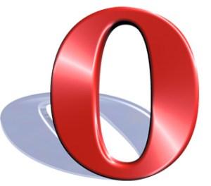 opera-logo-apr08