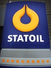 Statoil_logo
