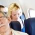 Plane Traveler