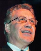Svein_Ludvigsen