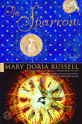 Mary-Doria-Russell-The-Sparrow