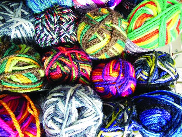 yarn-100947