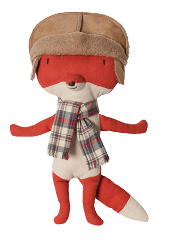 maileg-danish-fox-with-hat-toy-17