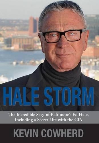 hale storm