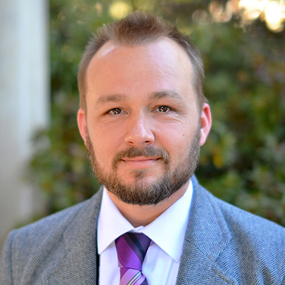 Photo courtesy of Southern Methodist University James Hart, founder and former dean of TITAN Teaterakademi (The International Theatre Academy Norway), a conservatory for theatre entrepreneurship in Oslo, Norway, and the first of its kind in Europe, is now Director of Arts Entrepreneurship at SMU.