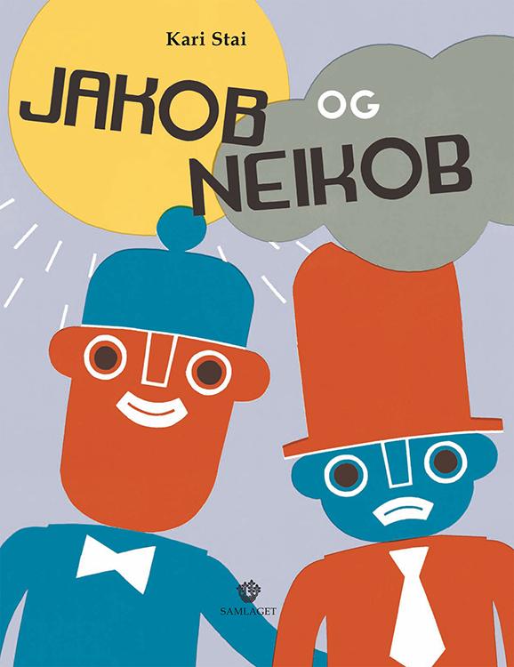 stai_jakob og neikob_cover.indd