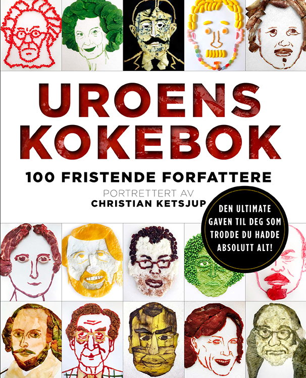 Uroens_kokebok_omslag