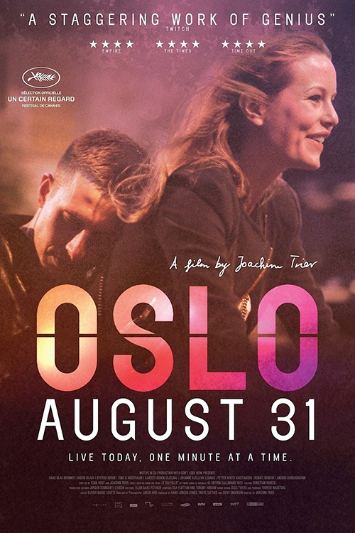 oslo-august-31st-oslo-31-august.8524