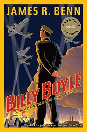 billy-boyle