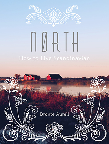 "Cover of ""Nørth."""