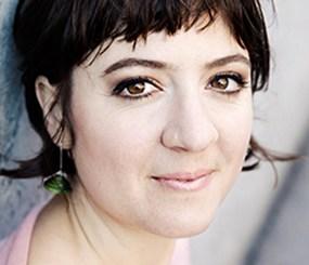 Lorelou Desjardins
