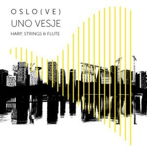 Oslo(ve)