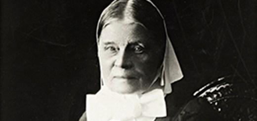 Cathinka Guldberg