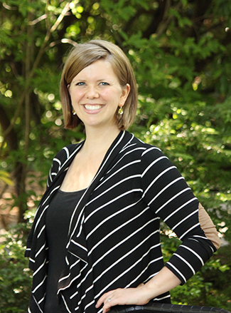 Christy Olsen Field
