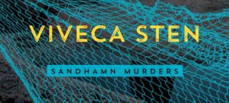 Sandhamn murders