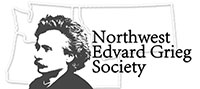 Northwest Edvard Grieg Society