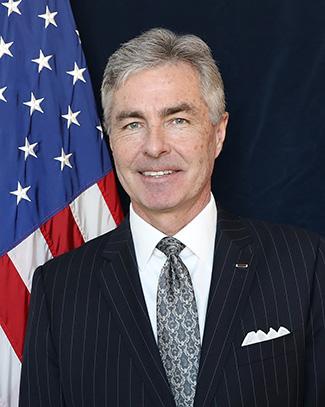 Kenneth Braithwaite