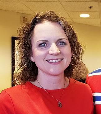 NAGC - Dana M. Kelly