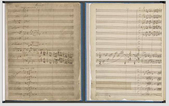 Grieg Piano Concerto